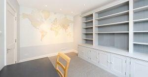 House Refurbishments Chelsea