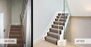 Home Refurbishments Chelsea