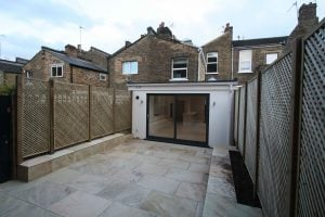 Home Refurbishments West London
