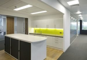 Commercial_Interior_Fitout