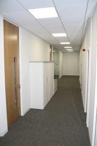 ACE Centre Abingdon